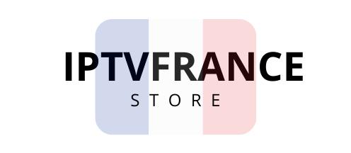 IPTV FRANCE abonnement IPTV Premium et illimitée en FRANCE et EUROPE